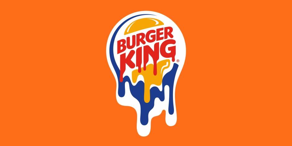 Burger King Plastik Oyuncakları Eritiyor