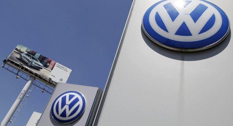 Volkswagen'in Türkiye'de Kuracağı Fabrikanın Yeri Belli Oldu