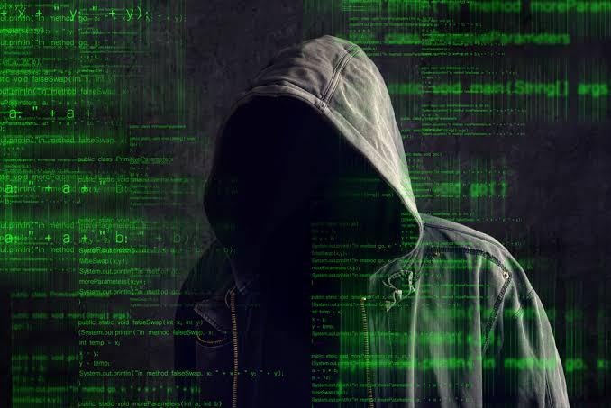 Uber ve LinkedIn'e Saldıran Siber Korsanların Başı Belada