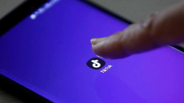 TikTok, Facebook'un Atacağı Yeni Adımlar İçin Tedirgin mi Olmalı?