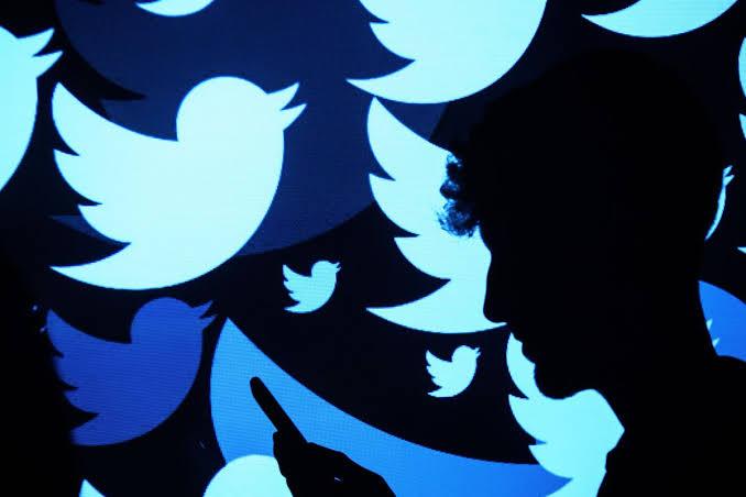 Twitter Kullanıcılarından Neden Özür Diliyor?