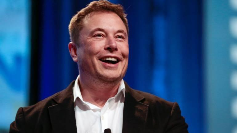 Elon Musk, Sıradan Bir Tesla Çalışanından 40,668 Kat Fazla Kazanıyor