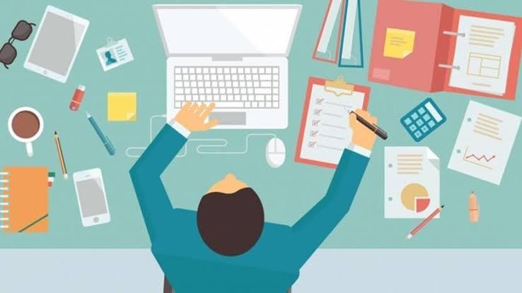 Dijital Pazarlama Stratejisi Oluştururken Yararlanabileceğiniz 5 Pratik Yaklaşım
