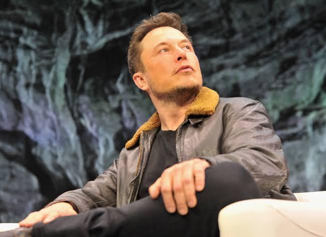 Elon Musk TeamTrees Kampanyasına 1 Milyon Dolar Bağış Yaptı
