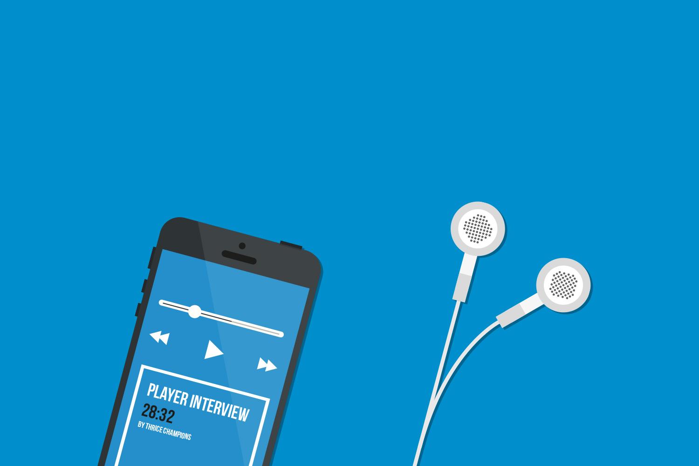 Podcast Reklamları, TV Reklamlarından Daha İyi Performans Gösteriyor