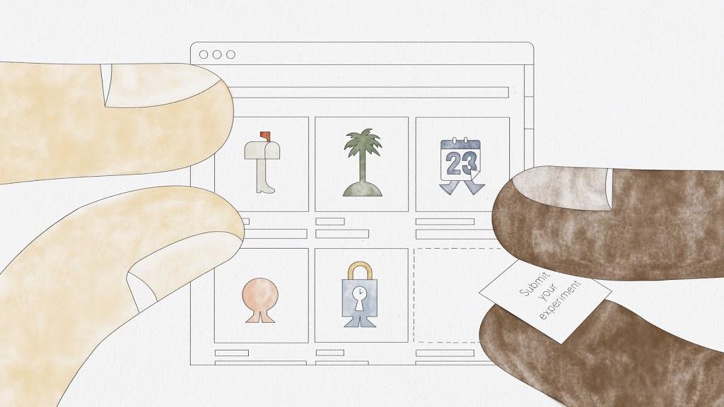Google'dan Dijital Alışkanlıklarınızı Düzenleyecek Yeni Dijital Ferah Uygulamaları