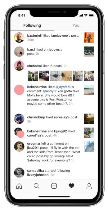 instagram-uzen-haber-takip-sekmesi-kaldiriyor-2