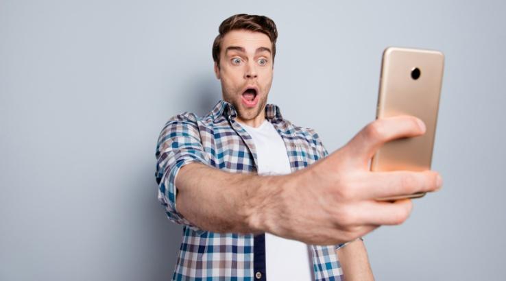 Instagram'dan Stalkerlar'a Kötü Haber: Takip Sekmesi Kalkıyor
