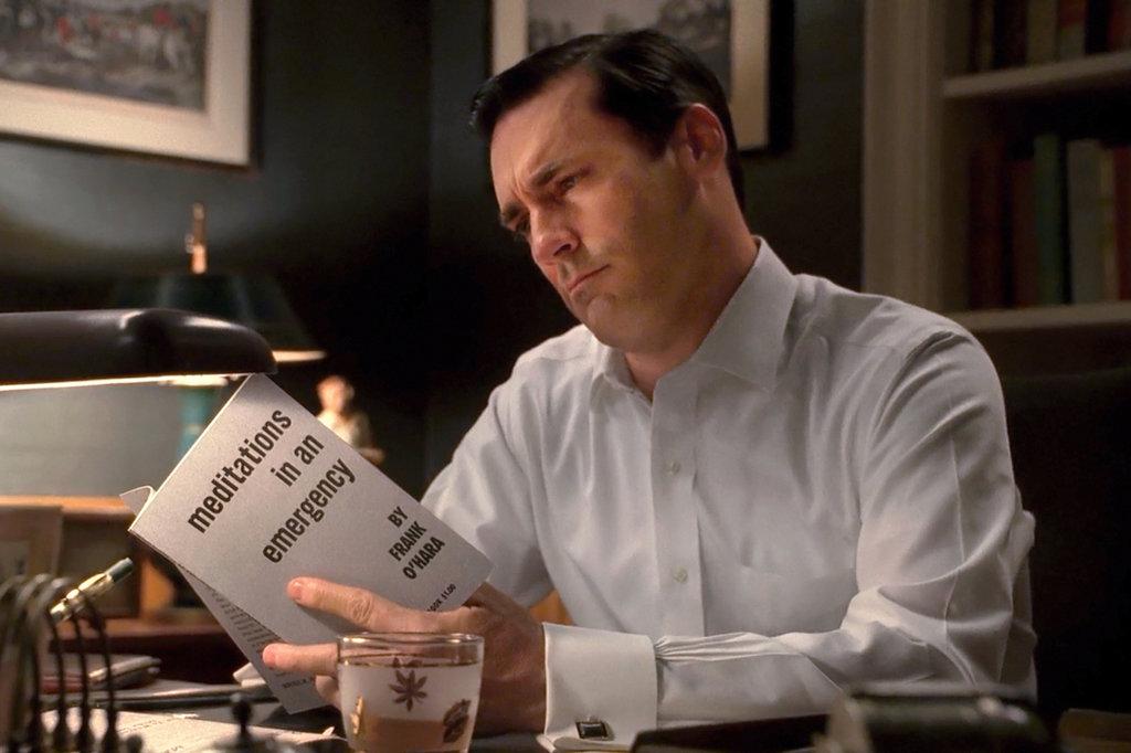 Neden Basılı Kitaplar E-Kitap'lardan Daha Çok Satıyor ?