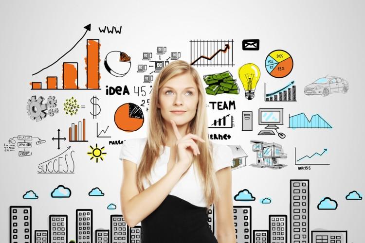 Y Kuşağının %75'i Şirketleri Kurumsal, Sosyal ve Çevre Sorumluluklarıyla Değerlendiriyor