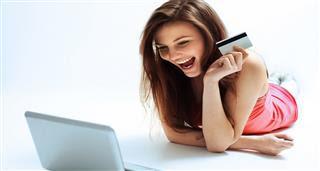 E-Ticaret Dört Gözle Kasım Ayını Bekliyor