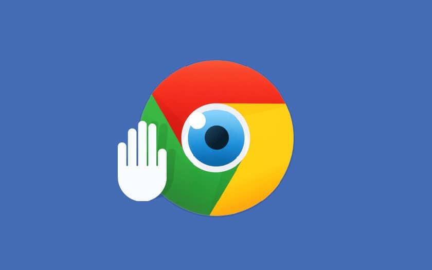 Google Chrome Kötü Siteleri Ziyaret Etmemeniz İçin Rozet Sistemi Üzerinde Çalışıyor