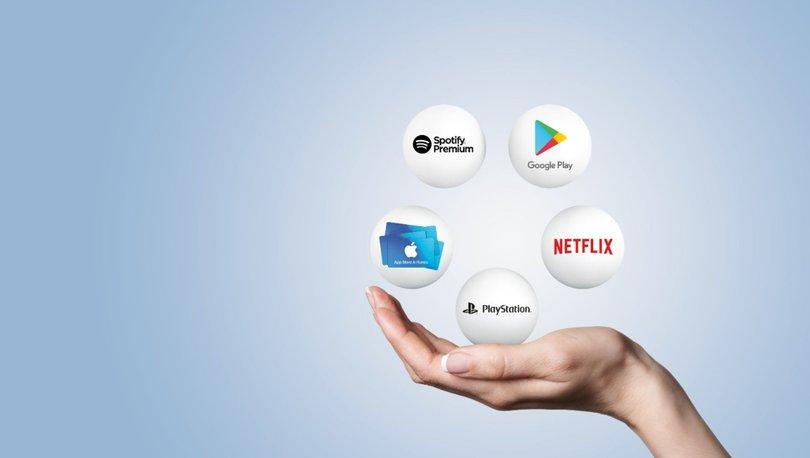 Yurt Dışındaki Şirketlerin Dijital Hizmet Vergisi Vatandaşlardan Kesilecek