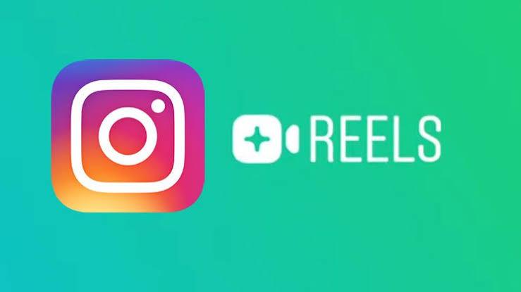 Instagram Yeni Özelliği ile TikTok'un Yoluna Taş Koyuyor