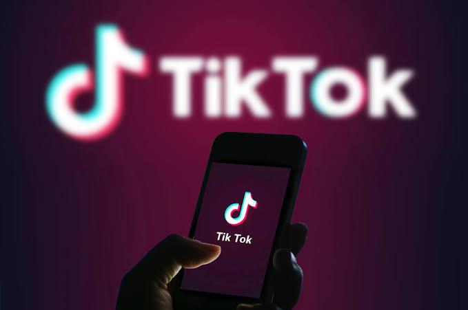 TikTok'un Sahibi ByteDance Şimdi de Spotify'a Rakip Bir Müzik Uygulaması Çıkarıyor