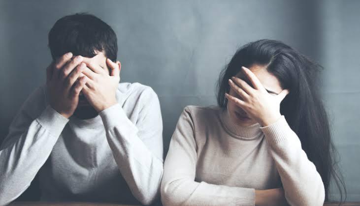 Sosyal Medyanın İlişkiler Üzerindeki Negatif Etkileri Üzerine Notlar