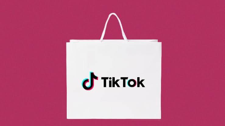 TikTok Platformdaki Sosyal Ticareti Tetikleyecek Yeni Bir Özellik Üzerinde Çalışıyor