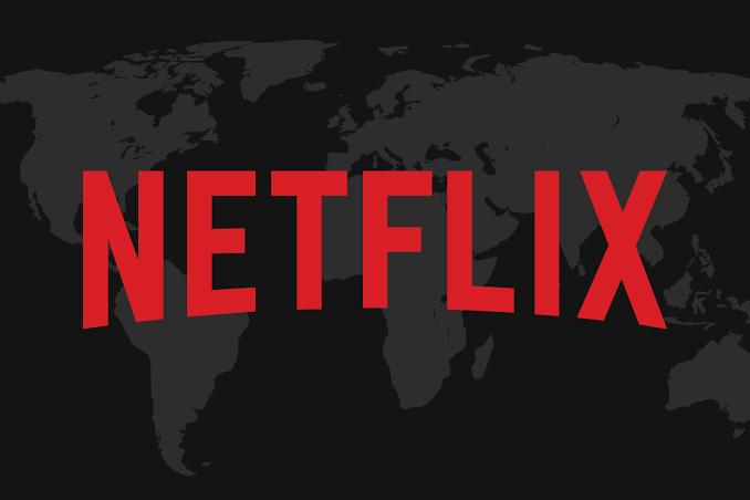 Netflix Mobilde Video Oynatma Hızını Ayarlamayı Test Ediyor