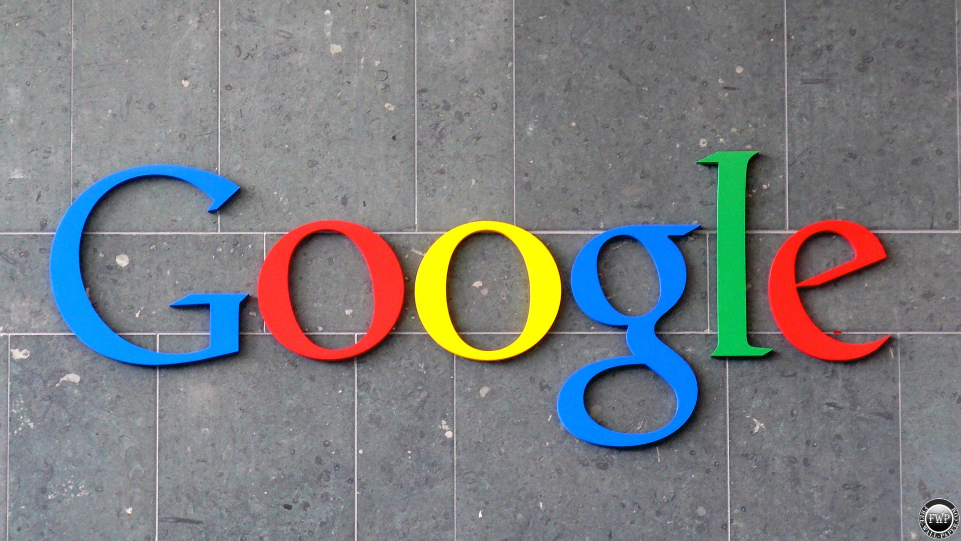 Google Yabancı Kelimeleri Telafuz Etmenize Yardım Ediyor