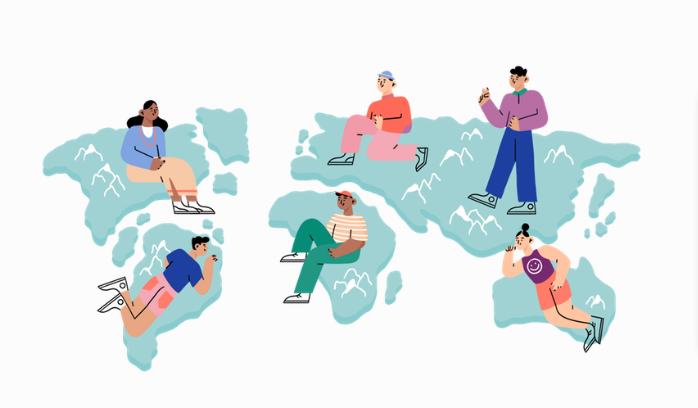 Grafik Tasarımcılar Neden Freelance Çalışmak İstiyor?