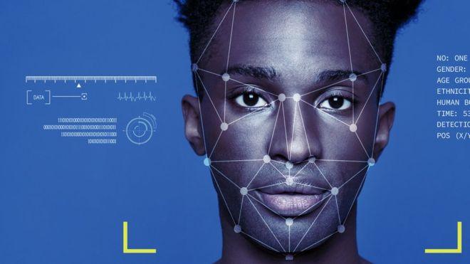 Google, 5 Dolar Karşılığında Evsiz Siyahilerin Yüzlerini Tarayacağı Programı Durdurdu