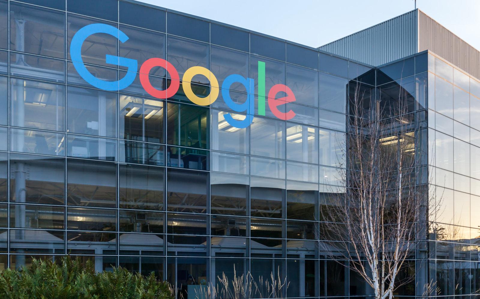 Google, Rekabet Kurumu Cezasını Kaldırmazsa Türkiye'ye Yaptırım Uygulayacak