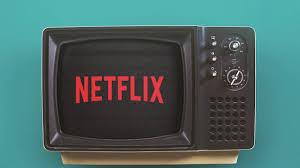 Canlı Yayınların TV'lerin Dijital Platformlarındaki Payı Yüzde 32