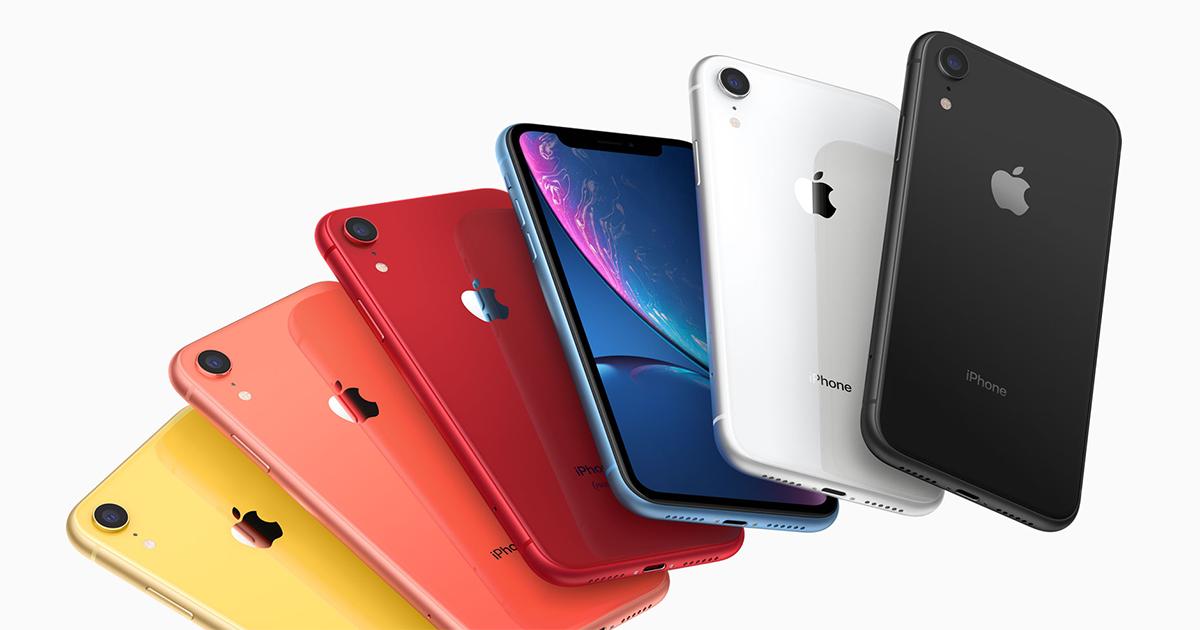 Hepsiburada Apple ile Ürünlerini Resmi Olarak Satmak Üzere Anlaştı