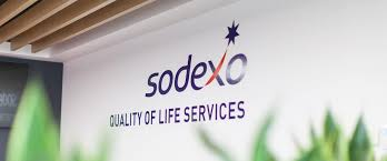 Sodexo'dan Akıllı Kurye Takip Yazılımı 'Hemen Yolda'ya Yatırım