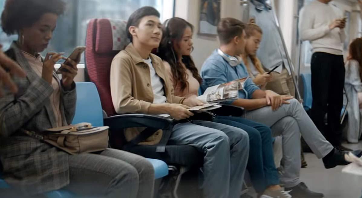 Japon Havayolları Hiper Kişiselleştirme Stratejisinden Nasıl Yararlanıyor?