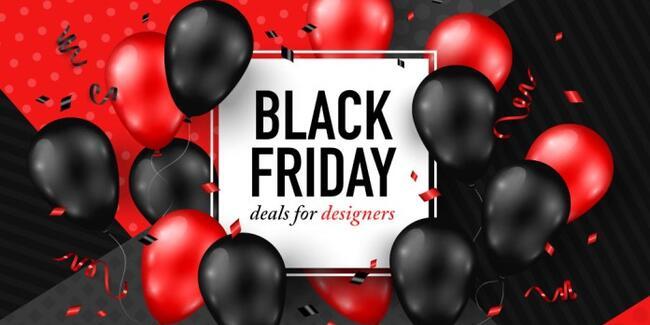 Bir E-ticaret Sitesi Black Friday'de Umduğunu Bulamadıysa Sebebi Ne Olabilir?