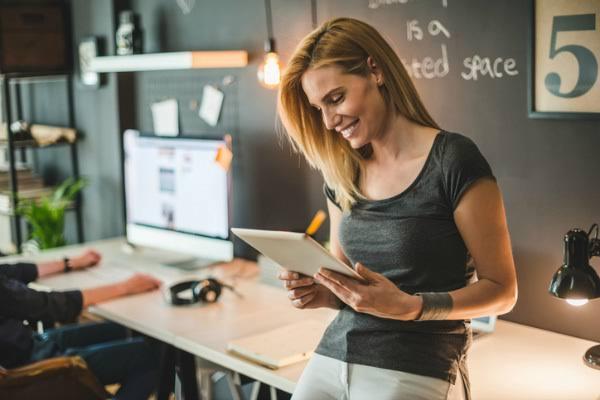 2020'de Küçük İşletmeler  Nasıl Bir Pazarlama Stratejisi Uygulamalı?