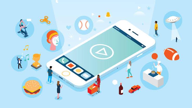 Son 10 Yılın En İyi Mobil Uygulamaları