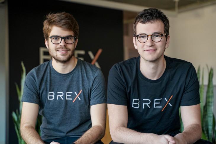 22 Yaşındaki İki Genç, 1,5 Yılda Nasıl Milyar Dolarlık Bir Şirket Kurdu?