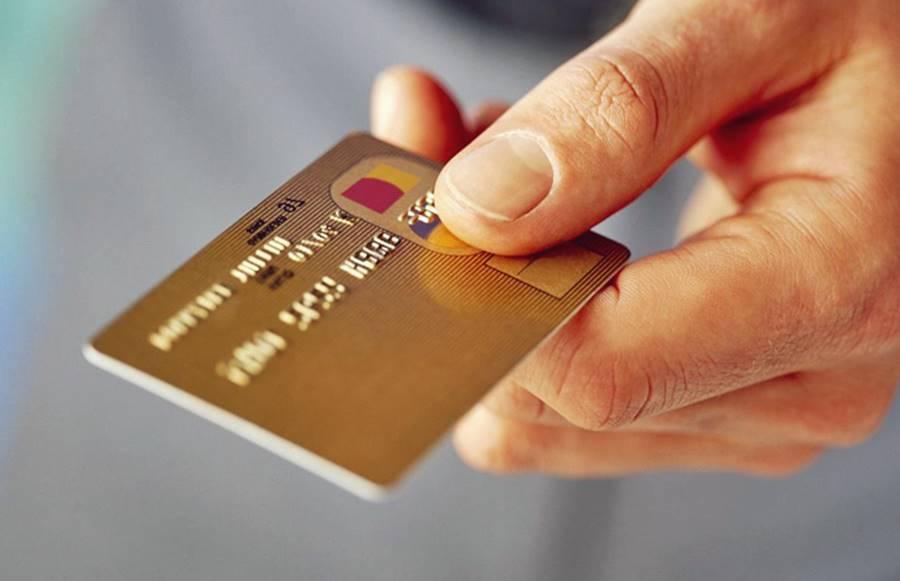 Türkiye'den 455 Bin Kredi Kartı Bilgisi Çalındı | Pazarlamasyon