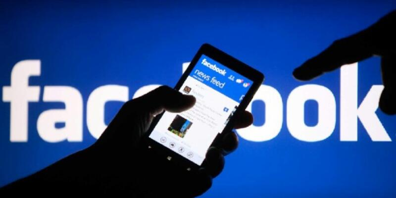 Facebook, Markalı İçerik Politikalarını Güncelliyor