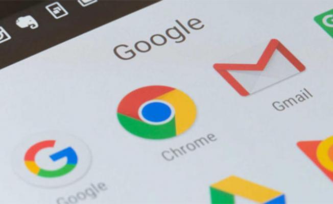 Gmail'de Artık Bir e-Postanın İçerisine Başka Bir e-Posta Eklenebilecek