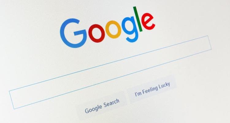2019'un Türkiye'de ve Dünyada Google'da En Çok Arananları