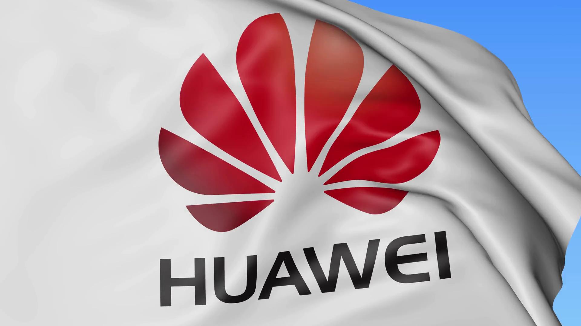 Huawei: 2020'de 'Hayatta Kalmak Önceliğimiz Olacak'