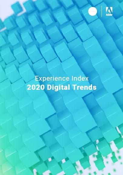 2020 Dijital Trendler