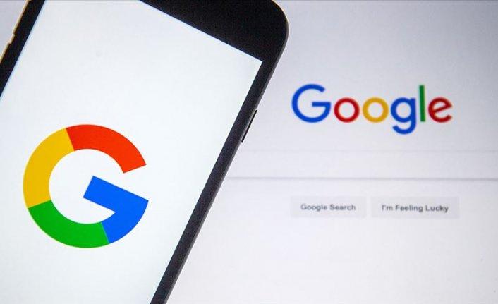 Türkiye'den Sonra Fransa da Google'a Ceza Kesti