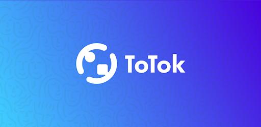 Mesajlaşma Uygulaması ToTok, Birleşik Arap Emirlikleri'nin Casusu Olmakla Suçlanıyor