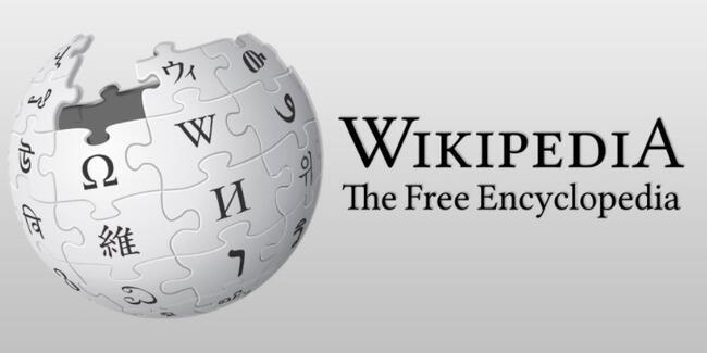 Wikipedia Yeniden Erişime Açılıyor