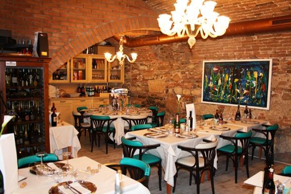 Restoranların Online Rezervasyon Sunması Özel Günlerde Tercih Edilebilirliği Artırıyor