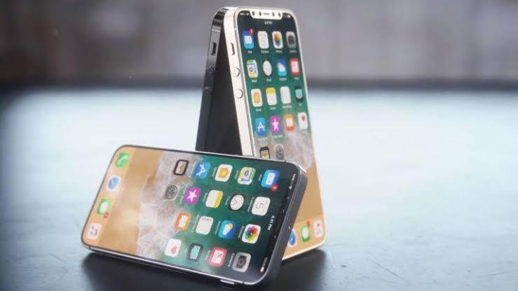Apple, Orta Bütçeli Smartphone Pazarına Göz Dikiyor