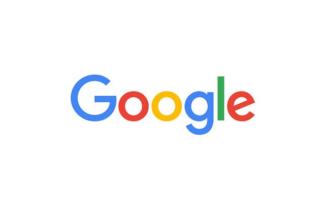 Google Arama Sonuçlarındaki Yeniliği Fark Ettiniz mi?