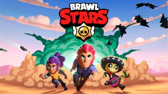 Brawl Stars Oyunu Nasıl Çocukların Favorisi Oldu?
