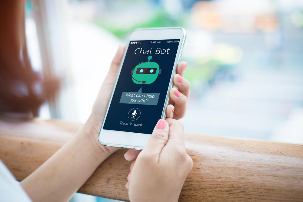 2020'ye Damga Vuracak Yapay Zeka tabanlı Chatbot Trendleri