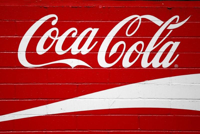 Coca-Cola Plastik Şişeden Vazgeçmeyeceklerini Açıkladı