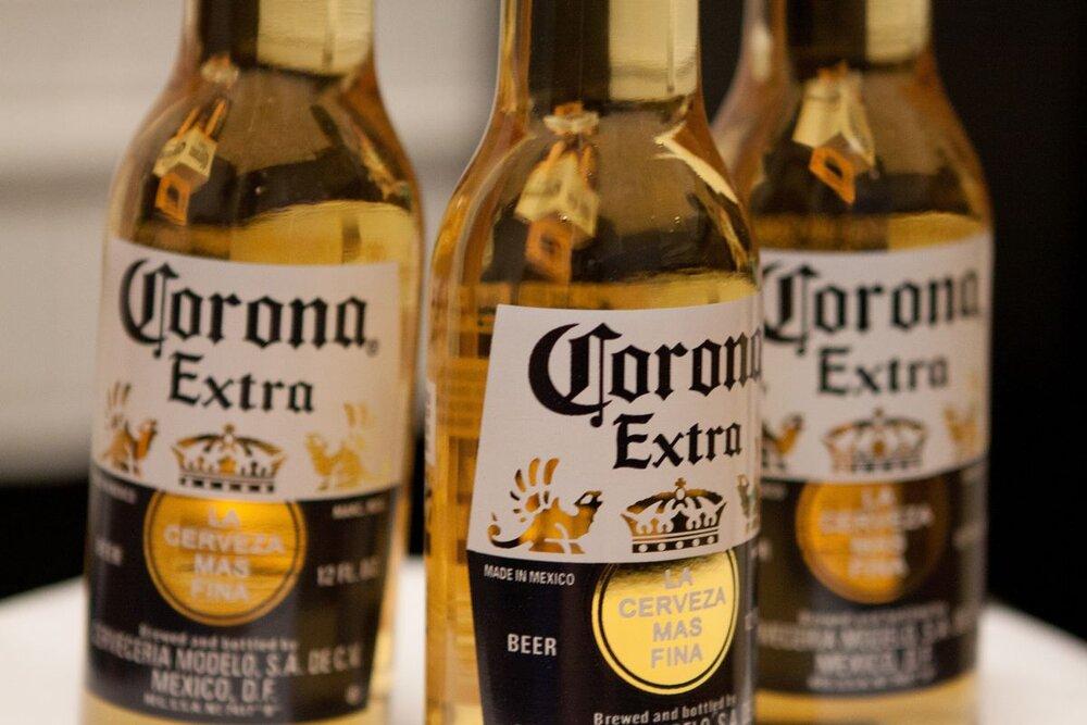 Corona Virüsü, Corona Marka Bira ile Karıştırılınca Google'da Trend Oldu